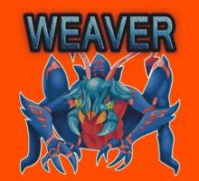 Weaver Kids Clothes