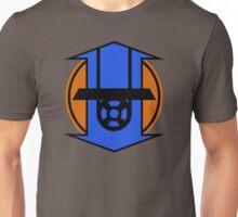 Oddworld Lift Unisex T-Shirt
