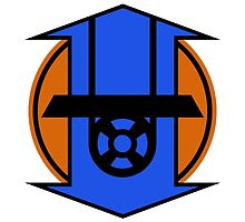 Oddworld Lift by Johnny Headphones