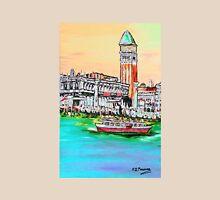 Il campanile di San Marco Unisex T-Shirt