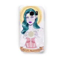 Infinite Possibilities Samsung Galaxy Case/Skin