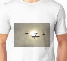 Battle of Britain Unisex T-Shirt