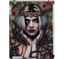 Spell Bound iPad Case/Skin