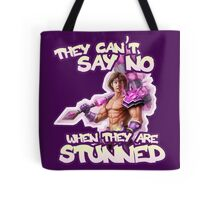 Taric - League of Legends Tote Bag