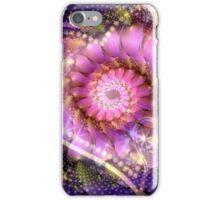 Heart of Infinte Beauty iPhone Case/Skin
