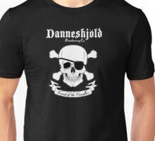 Danneskjöld Privateering Co Unisex T-Shirt