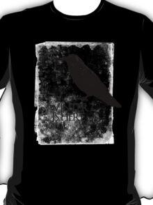 Winter is Here ( Night's Watch )  T-Shirt