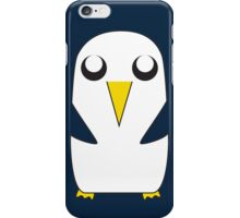 Adventure Time - Gunter iPhone Case/Skin