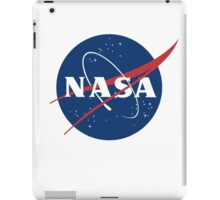 Nasa iPad Case/Skin