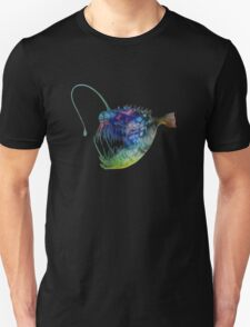 Angler Fish T-Shirt