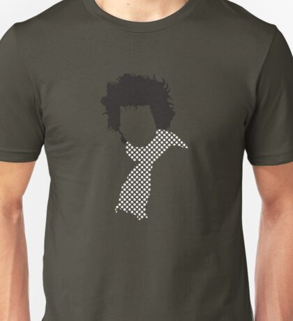 Bob Dylan Blonde on Blonde Classic Rock and Roll Design Unisex T-Shirt