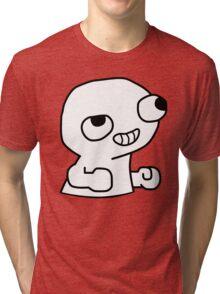 Fsjal Tri-blend T-Shirt