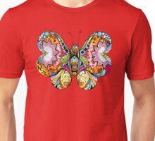 """Flutterby"" Unisex T-Shirt"