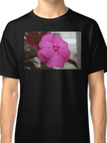 pink lady Classic T-Shirt