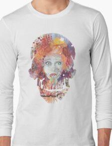 Good Intentions V2 Long Sleeve T-Shirt