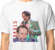 Buscemi Classic T-Shirt
