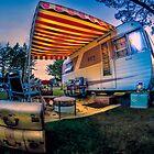 Roadmaster by Steve Walser