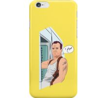 """Life of A """"Control"""" iPhone Case/Skin"""