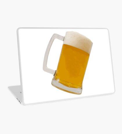 beer Laptop Skin