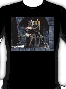 BONDAGE FRANK T-Shirt