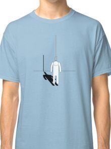 Hung Classic T-Shirt