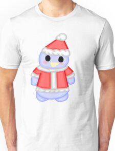 Kawaii Penguin Unisex T-Shirt