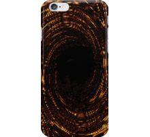 16 Bit Yugioh Card iPhone Case/Skin