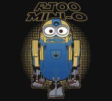 RTooMini-O T-Shirt