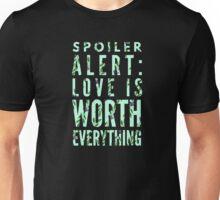 everything everything Unisex T-Shirt