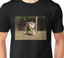 It's Mine!  All Mine!   Unisex T-Shirt