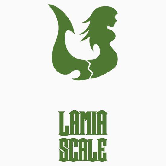 Lamia Scale Info Fc,550x550,white.u2