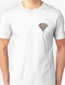 Liquid Diamond T-Shirt
