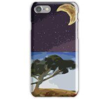 All Natural iPhone Case/Skin