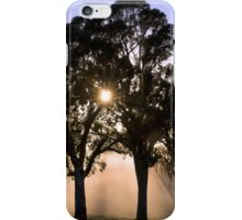 ~ Sunburst ~ iPhone Case/Skin