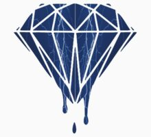 Lightning Diamond by PREMO-TEES