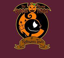 Halloween Town Festival Unisex T-Shirt