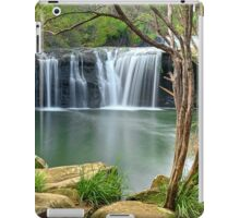 Nellies Glen iPad Case/Skin