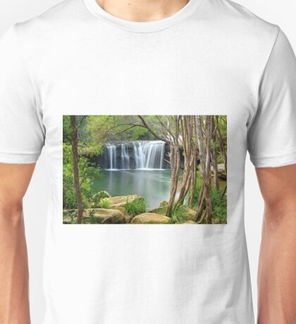 Nellies Glen Unisex T-Shirt