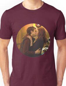 Pond Unisex T-Shirt