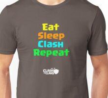 COC2 Unisex T-Shirt