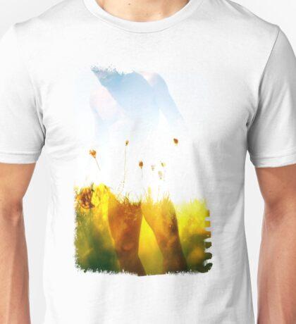 Lomo Unisex T-Shirt
