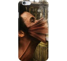 Book Addicted iPhone Case/Skin