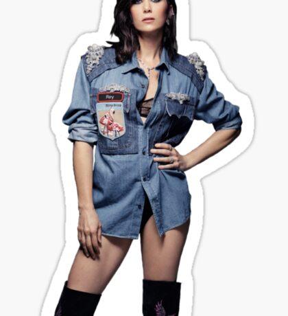 Kristen Wiig !! Sticker