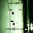 subliminal nightmare scene no. 43 by leapdaybride