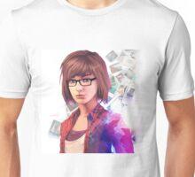 Caulfield Unisex T-Shirt