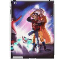 Back To Altea iPad Case/Skin