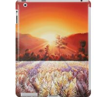 Sugar Hit  iPad Case/Skin