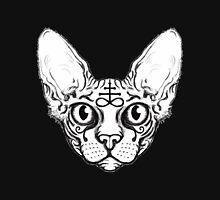 Sphinx Cat Unisex T-Shirt