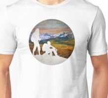 Autumn Hike Unisex T-Shirt