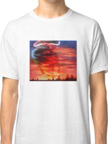 bull toro Classic T-Shirt
